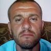 david, 36, г.Ереван