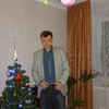 Сергей, 46, г.Тверь