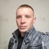 Коля Добровольський, 29, г.Киев