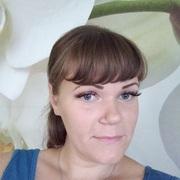 Алла, 25, г.Харьков