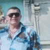 Aleksandr, 56, Kurovskoye