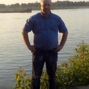 Александр, 43, г.Кстово