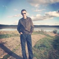Андрей Королев, 58 лет, Дева, Выборг