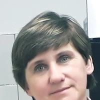 Татьяна, 31 год, Рак, Санкт-Петербург