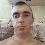 костя, 31, г.Анапа