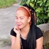 jinkyamasan, 31, г.Манила