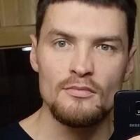 Руслан, 34 года, Стрелец, Нальчик