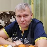 Подружиться с пользователем Александр 45 лет (Скорпион)