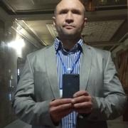 Артем, 43, г.Запорожье