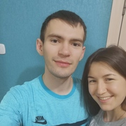 Саня, 22, г.Невьянск