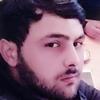 babek, 30, г.Баку