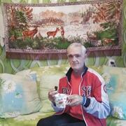 Виталий, 58, г.Дивногорск
