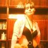 юлия, 32, г.Мытищи