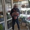 Юрий, 33, г.Нежин