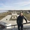 Александр, 29, г.Архангельск