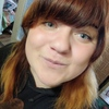Yana, 21, Novovolynsk