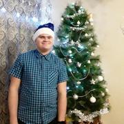 Данил Бовин, 25, г.Апатиты