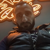 REN, 32, г.Шахты