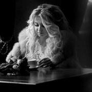 Katerina, 24, г.Сумы