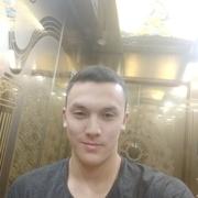 Dastan 20 Бишкек