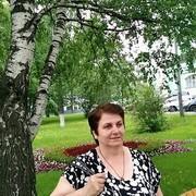 Зоя 53 Тбилиси
