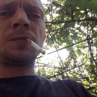 Серёга, 38 лет, Рак, Одесса