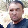 Мунар, 34, г.Бишкек