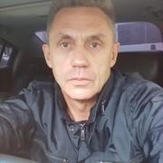 Вячеслав 61 Пушкино