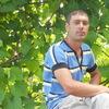 Юрий, 41, г.Богодухов