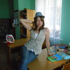 Виктория, 43, г.Елизово