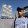 Максим, 40, г.Павлоград
