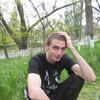 vitalick, 30, г.Бердянск