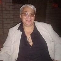 александр, 53 года, Скорпион, Краснодар