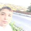 Денис, 30, г.Сочи