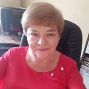 Наталья 61 год (Рыбы) на сайте знакомств Мелитополя