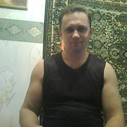 Андрей 46 Минск