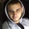 Сашка, 22, г.Бердянск