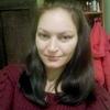 Аленушка, 30, г.Одесса