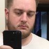 Josh, 21, г.Чикаго