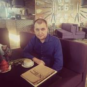 сергей, 34, г.Новокузнецк