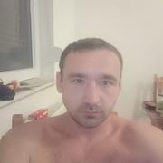 Roman 33 года (Весы) Хмельницкий