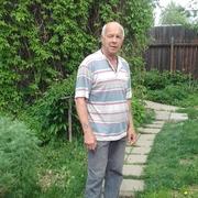 Евгений 66 лет (Лев) Михнево