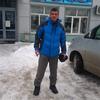сергей, 46, г.Шушенское