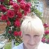 Колбина Екатерина, 30, г.Краснодар
