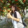 Viktoriya, 31, Beryozovsky