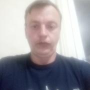 Дмитрий, 40, г.Балабаново