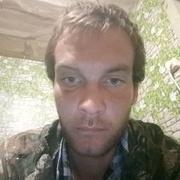 Михаил, 31, г.Торопец