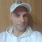 Олег 30 Городец