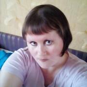 Марина Ледовская 37 Липецк