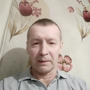 Раис 59 лет (Близнецы) Казань